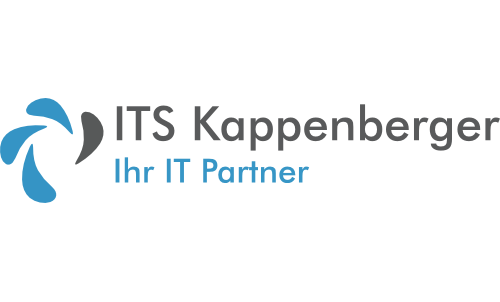 IT Solutions Kappenberger